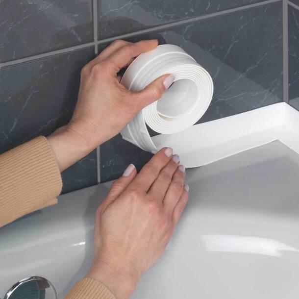Waterproof Sealing Tape (5cm x5m Roll)