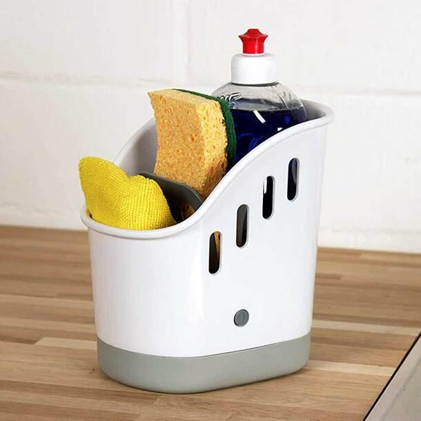 Sink Caddy