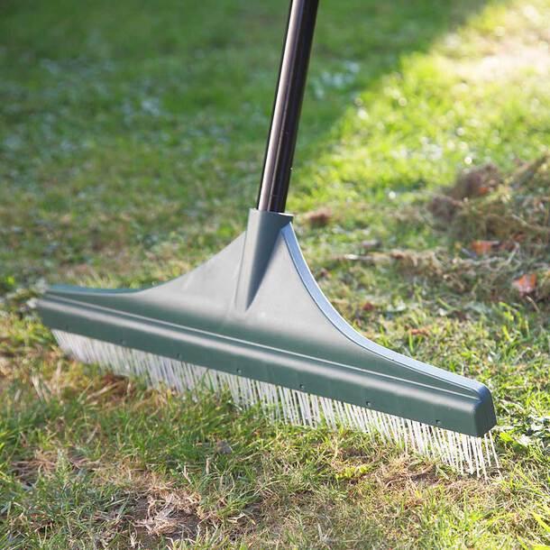 Artificial Grass Rake