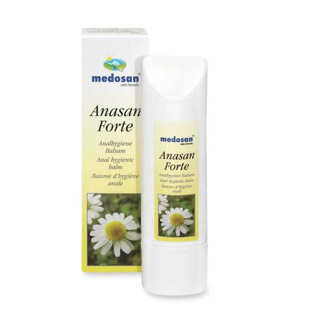 Anasan-Forte