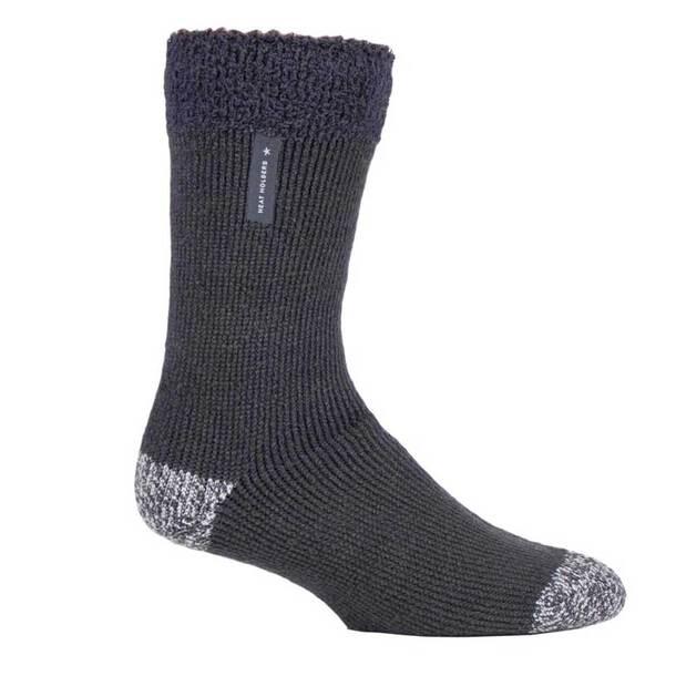 Mens 2.3 Tog Thermal Socks (Pair)