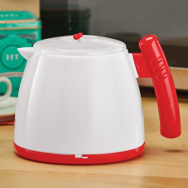 Microwave Kettle