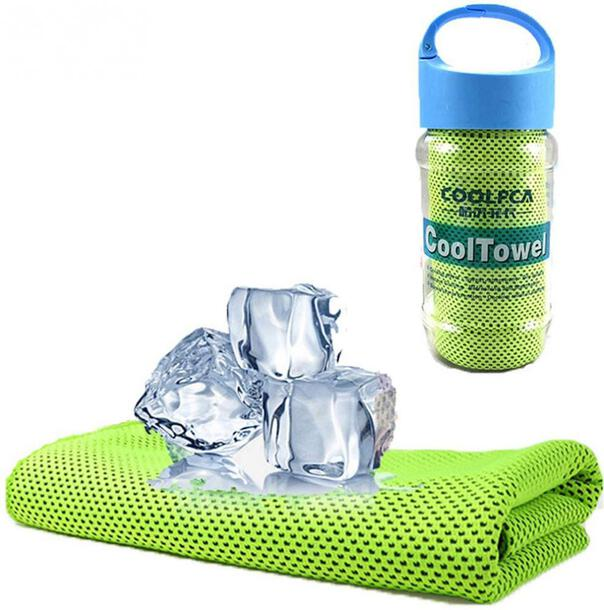 Ice Towel (pack of 2)