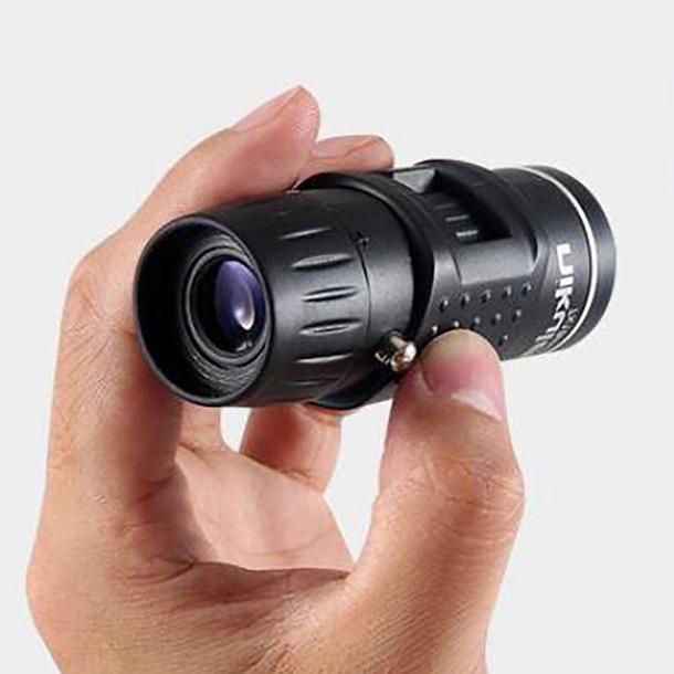Pocket Monocular (7x18mm)