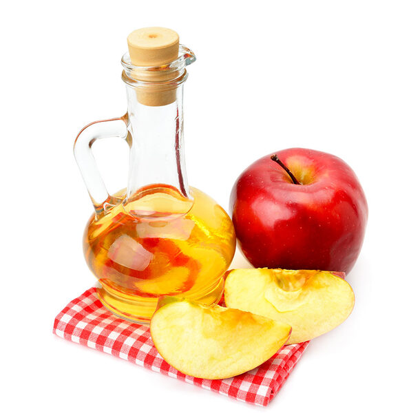 Appli Apple Cider Vinegar Gummies (60's)