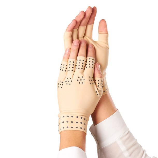 Compression Gloves - Gloves