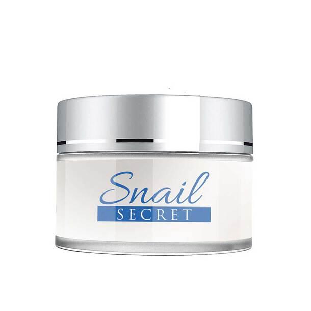 Snail Secret Anti-Aging Gel 30ml