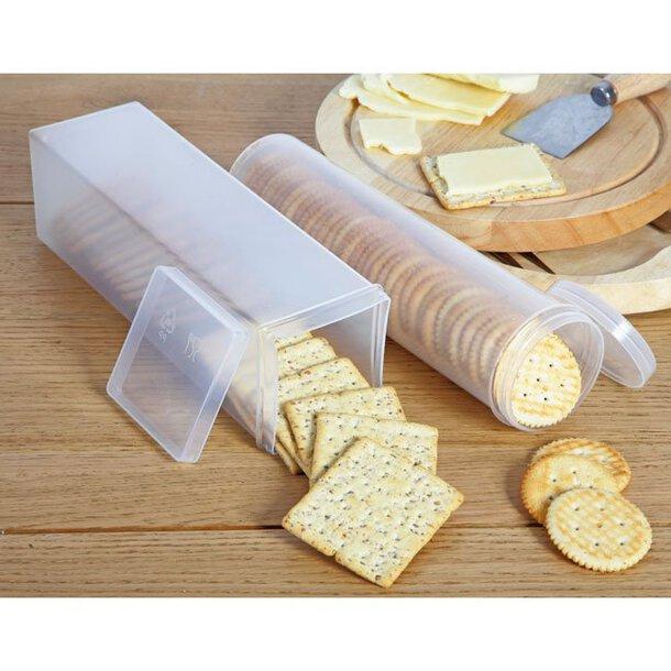 Cracker Keeper (Pack of 2)