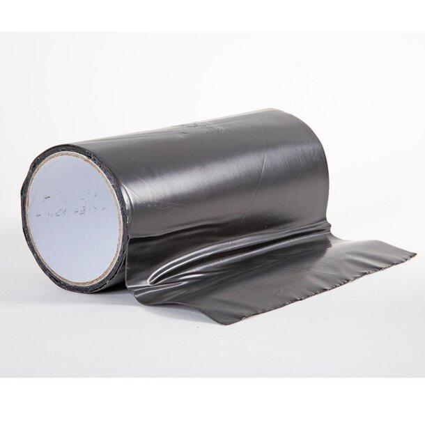 Easy Seal & Repair Waterproof Tape (5ft Roll)