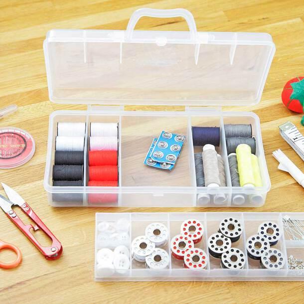 Organiser Sewing Kit