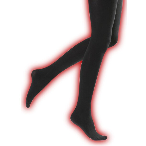 Thermal Tights (Pack of 2)