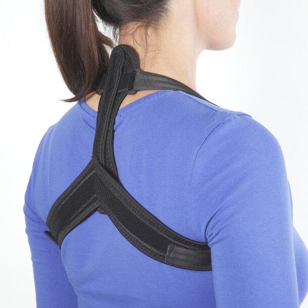 Unisex Hero Posture Corrector