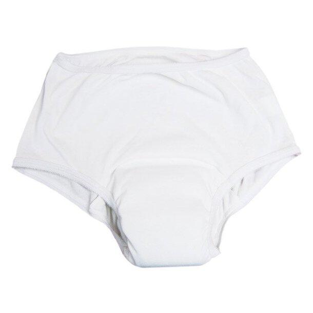 StayDry Everyday Underwear - Ladies'